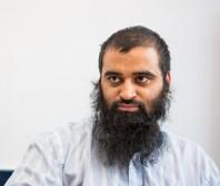 MohammedHussain