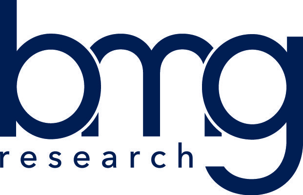 BmgResearch