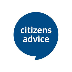 Citizens Advice1