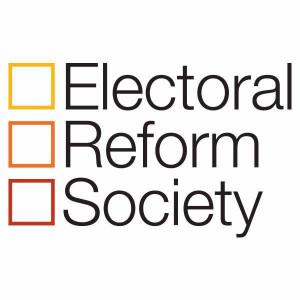 Electoral Reform Society1