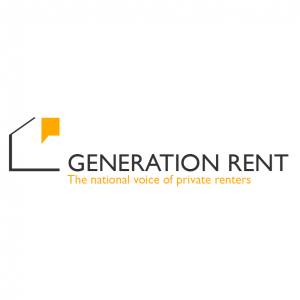 Generation-Rent-logo1