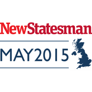 NewStatesmanMay20151