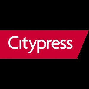 citypress1