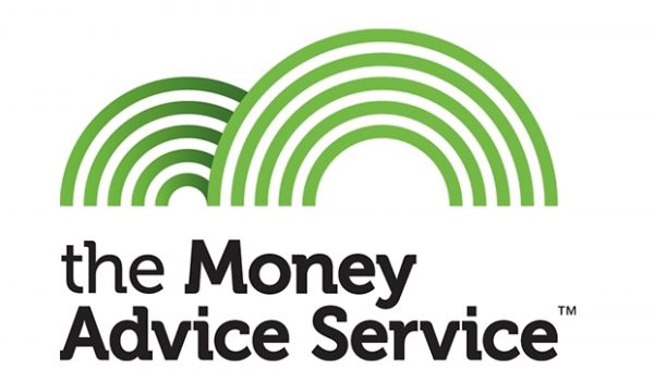 Financial Capability Recontact Study for Money Advice Service - BMG Research