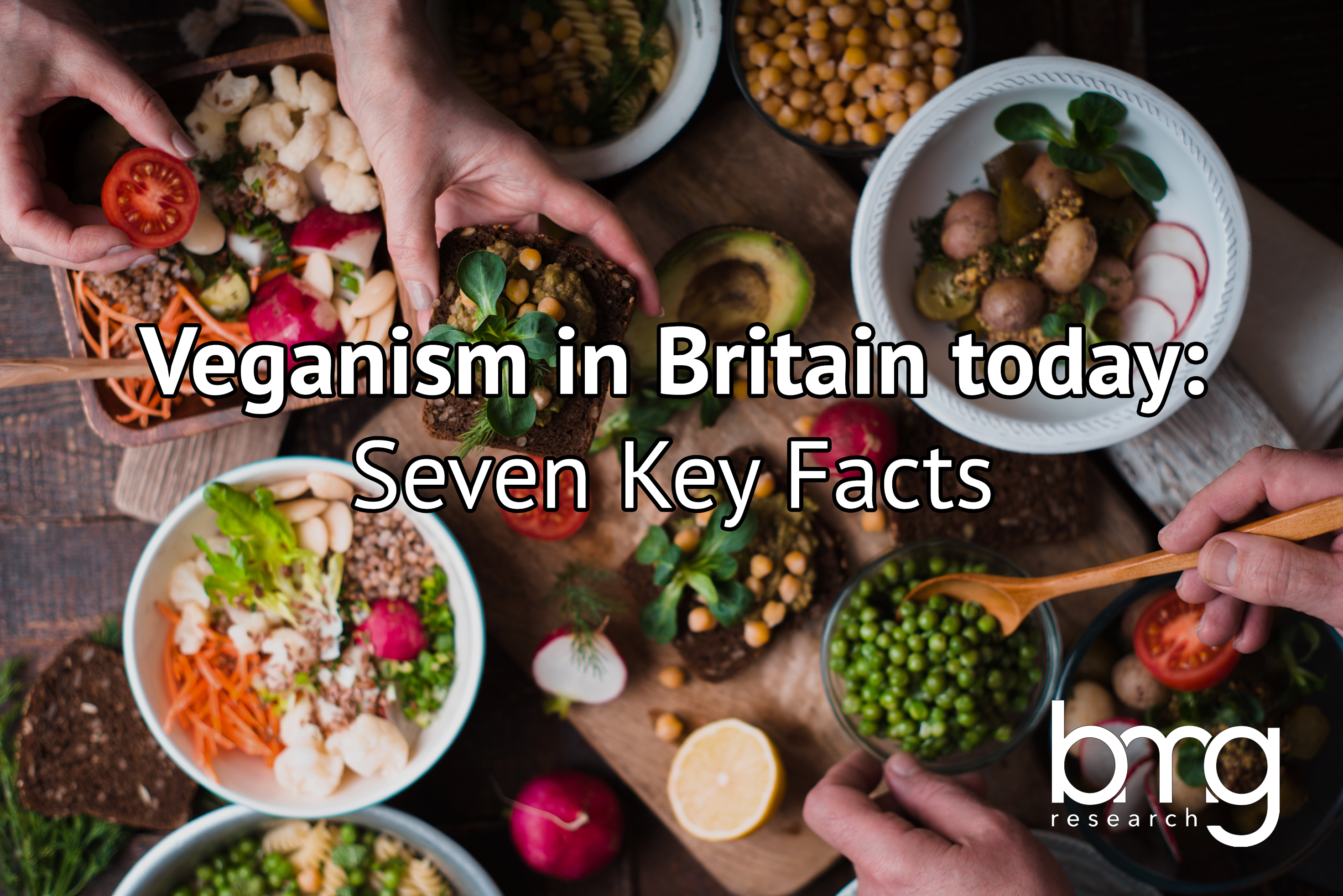 interesting facts about vegan diet