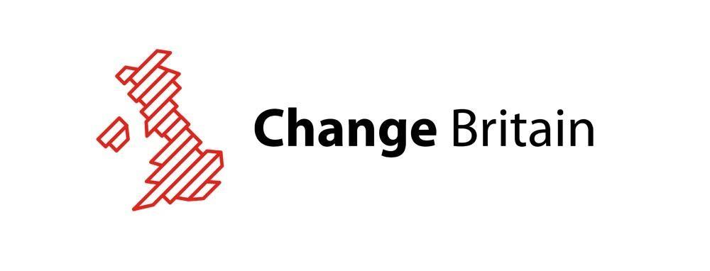 Change Britain